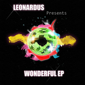 Wonderful EP
