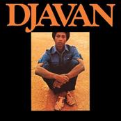 Djavan: Djavan