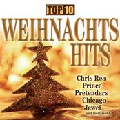 TOP TEN - WeihnachtsHits