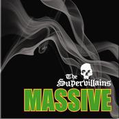 The Supervillains: Massive