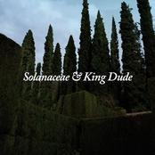 Solanaceae & King Dude