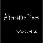 Alternative Times Vol 41