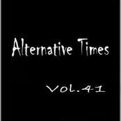 Alternative Times Vol 41