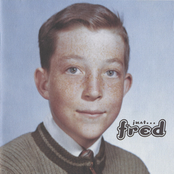 Just Fred