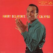 Day-O (Banana Boat Song) by Harry Belafonte