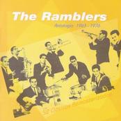 The Ramblers: Antologia 1963-1975 / 52 Clásicos Remasterizados