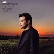 ATB: Seven Years