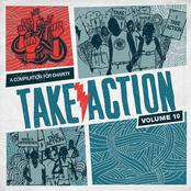 Take Action Volume 10