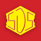 S.D.S.
