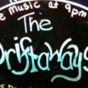 The Driftaways: Demo