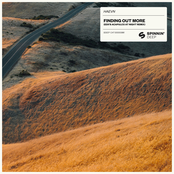 Finding Out More (EDX's Acapulco at Night Remix) - Single