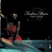 Teedra Moses: Complex Simplicity: 15th Anniversary Edition
