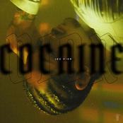 Cocaine - Single