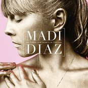 Madi Diaz: We Threw Our Hearts In The Fire