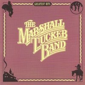 Marshall Tucker Band: Greatest Hits