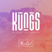 Kungs & Cookin' On 3 Burners - This Girl