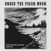 Under The Pagan Moon
