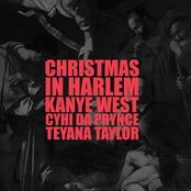 Christmas In Harlem