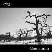 Blue Miasma