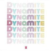 Dynamite (Daytime Version)