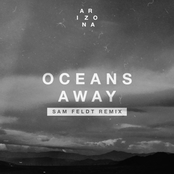 Oceans Away (Sam Feldt Remix)