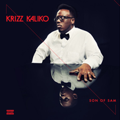 Krizz Kaliko: Son of Sam (Deluxe Edition)