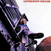 Livingston Taylor: Livingston Taylor