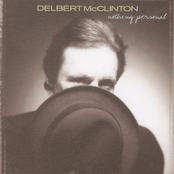 Delbert McClinton: Nothing Personal