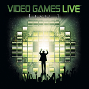 Video Games Live: Level 1