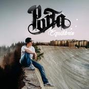 Equilibrio (Edición Exclusiva Spotify)
