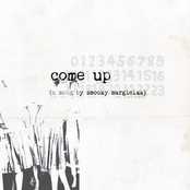 Come Up - Single