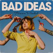 Bad Ideas - Single