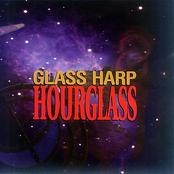 Glass Harp: Hourglass