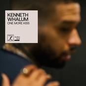 Kenneth Whalum: One More Kiss