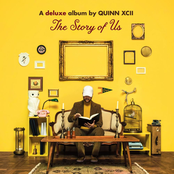 The Story of Us (Deluxe Tracks)