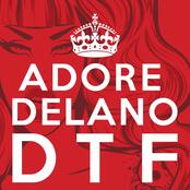 D T F - Single