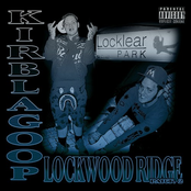 Lockwood Ridge, Pt. 2
