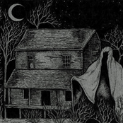 Bell Witch: Longing