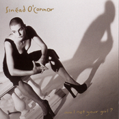 Sinead O'connor: Am I Not Your Girl?