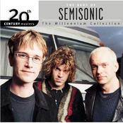 The Best Of Semisonic