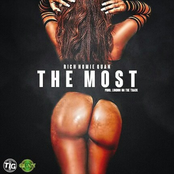 The Most - Single