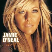 Jamie O'Neal: Brave