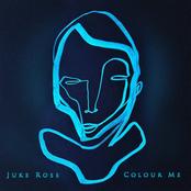 Juke Ross: Colour Me