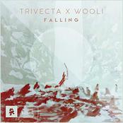 Trivecta: Falling