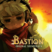 Bastion Original Soundtrack