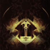 Die And Become (Re-Release 2008)