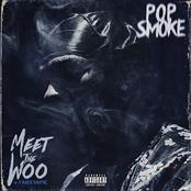 Meet The Woo [Explicit]