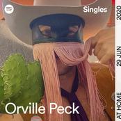 Orville Peck: Smalltown Boy (Spotify Singles)
