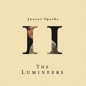 Junior Sparks