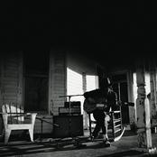 Fly Farm Blues - Single